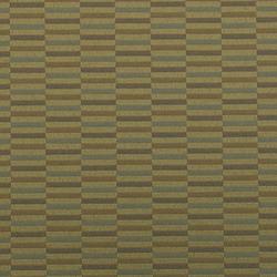 Division 002 Cobblestone | Fabrics | Maharam