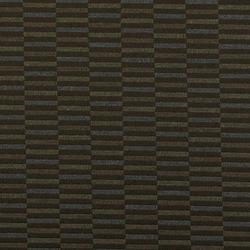 Division 003 Arabica | Fabrics | Maharam
