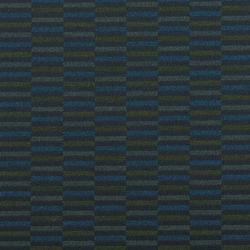 Division 005 Fountain | Fabrics | Maharam