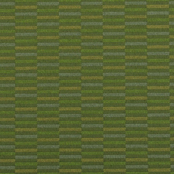 Division 006 Juniper | Fabrics | Maharam