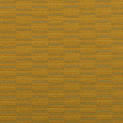 Division 007 Chalice | Fabrics | Maharam