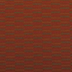 Division 008 Cinnabar | Fabrics | Maharam