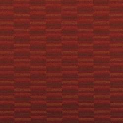 Division 009 Marsala | Fabrics | Maharam