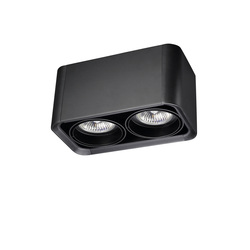 Baco Adosable | Ceiling-mounted spotlights | LEDS-C4