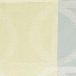 Double E 001 Jade | Curtain fabrics | Maharam