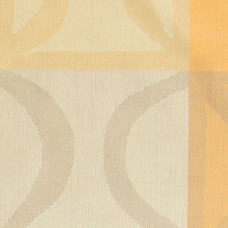 Double E 003 Incense | Curtain fabrics | Maharam