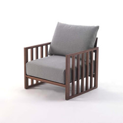 Bolerina | Lounge chairs | Porada