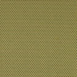 Double Check 001 Grass | Fabrics | Maharam