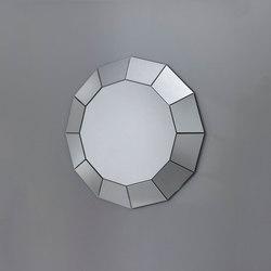 dodekagono | Mirrors | Porada
