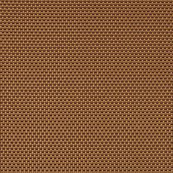 Double Check 003 Cognac | Fabrics | Maharam
