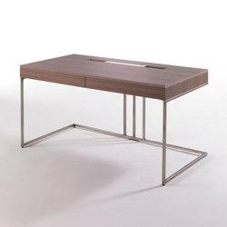 kepler | Bureaux plats | Porada