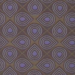 Droplet 005 Thistle | Tejidos | Maharam