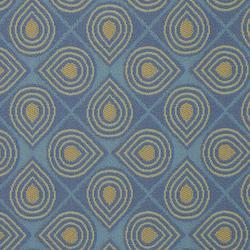 Droplet 006 Ebb | Fabrics | Maharam