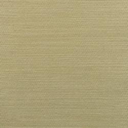 Dual 001 Wafer | Wall fabrics | Maharam