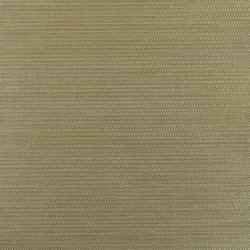Dual 003 Tender | Wall fabrics | Maharam