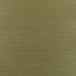 Dual 004 Lemongrass | Wall fabrics | Maharam