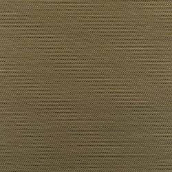 Dual 005 Embellish | Wall fabrics | Maharam