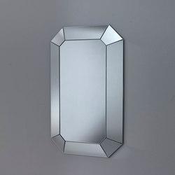 Oktagono | Miroirs | Porada