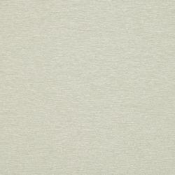 Effect 001 Nacre | Wall fabrics | Maharam