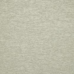 Effect 003 Mica | Wall fabrics | Maharam