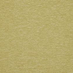 Effect 006 Rattan | Wall fabrics | Maharam