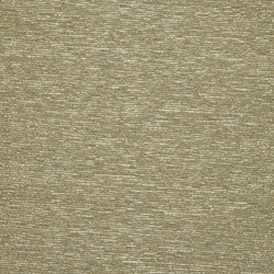 Effect 011 Alloy | Wall fabrics | Maharam