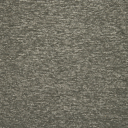 Effect 013 Titanium | Wall fabrics | Maharam