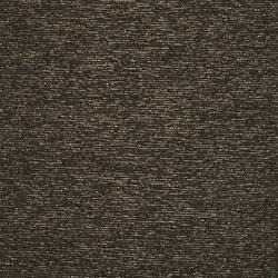 Effect 014 Arabica | Wall fabrics | Maharam