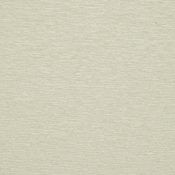 Effect 004 Alabaster | Wall fabrics | Maharam