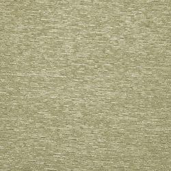 Effect 010 Dew | Wall fabrics | Maharam