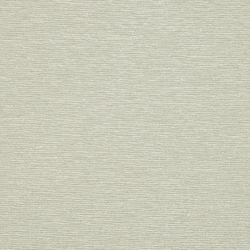 Effect 102 Birch 2 | Wall fabrics | Maharam
