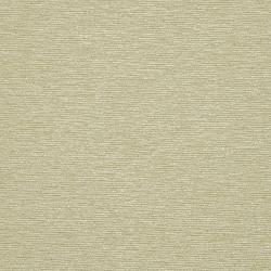 Effect 105 Macaroon 2 | Wall fabrics | Maharam