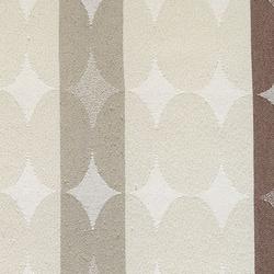 Ellipse 001 Sand | Curtain fabrics | Maharam