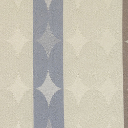 Ellipse 002 Harbor | Curtain fabrics | Maharam