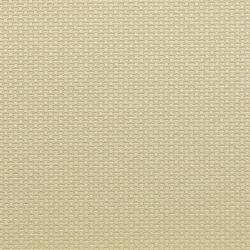 Embark 002 Wisp | Wall fabrics | Maharam