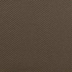 Embark 008 Pinecone | Wall fabrics | Maharam