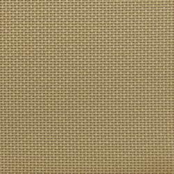 Embark 006 Antelope | Wall fabrics | Maharam