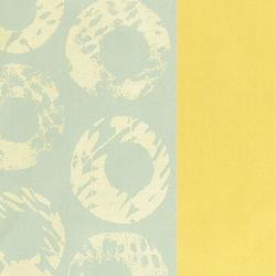 Encircle 001 Circus | Curtain fabrics | Maharam