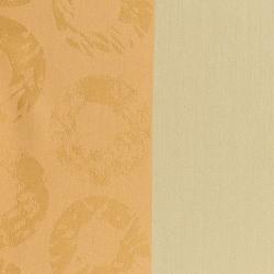 Encircle 002 Harvest | Drapery fabrics | Maharam