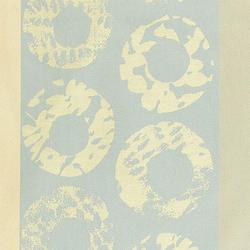 Encircle 003 Ballad | Curtain fabrics | Maharam