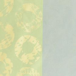 Encircle 004 Seaglass | Curtain fabrics | Maharam