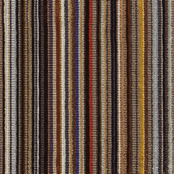Epingle Stripe 001 Caramel | Stoffbezüge | Maharam