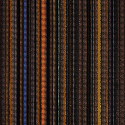 Epingle Stripe 004 Mahogany | Fabrics | Maharam