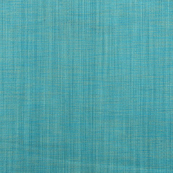 Even 001 Capri | Upholstery fabrics | Maharam