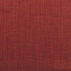 Even 007 Claret | Upholstery fabrics | Maharam