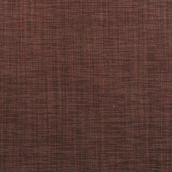 Even 008 Damson | Upholstery fabrics | Maharam