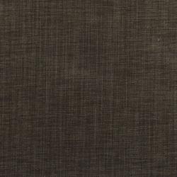 Even 010 Onyx | Upholstery fabrics | Maharam