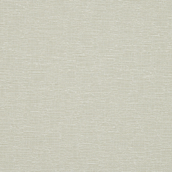 Expression 102 Gossamer 2 | Wall coverings / wallpapers | Maharam