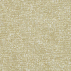 Expression 104 Oatmeal 2 | Wall coverings / wallpapers | Maharam