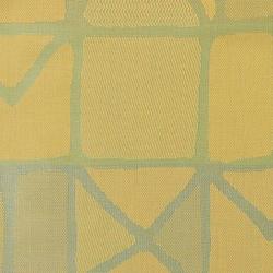 Fable 002 Sprite | Tissus pour rideaux | Maharam